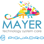 Mayer Shop PiQuadro