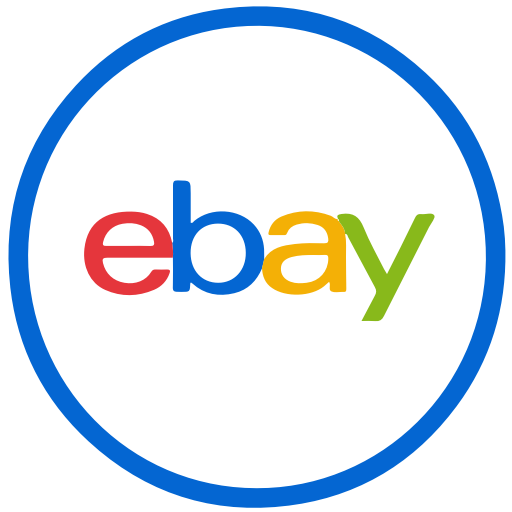 ebay-footer-shop
